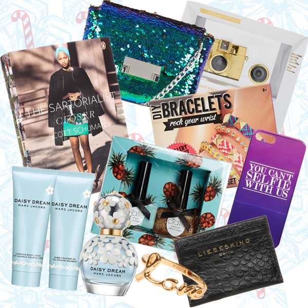 GiftGuideschwesterPostpic