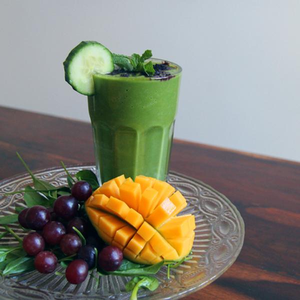 Smothie, gesunde ernährung, Green Smothiw, Vegan, Abnehmen, Cleanfood, Weightwatchers