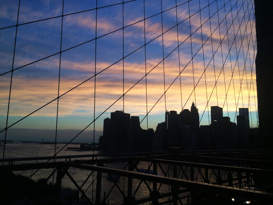 01_BrooklynBridge