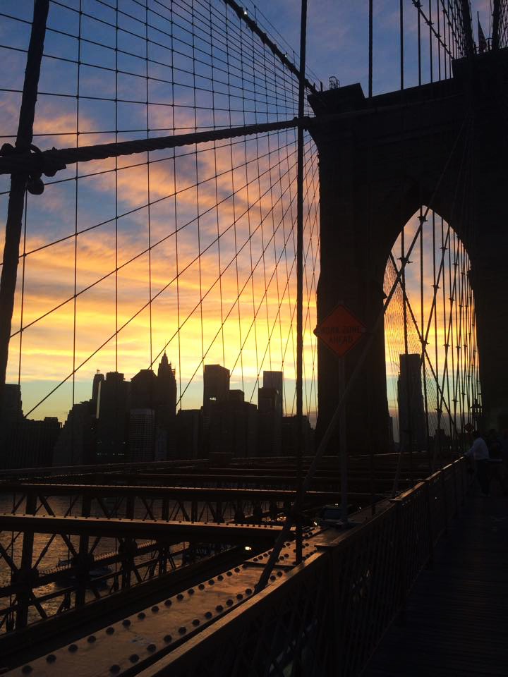 05_BrooklynBridge
