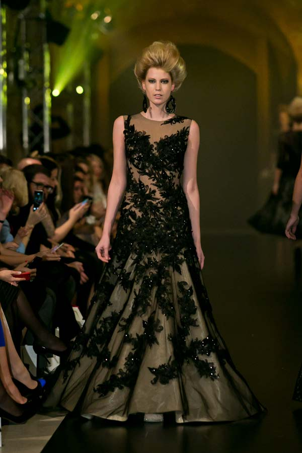 FashionShow1-7875