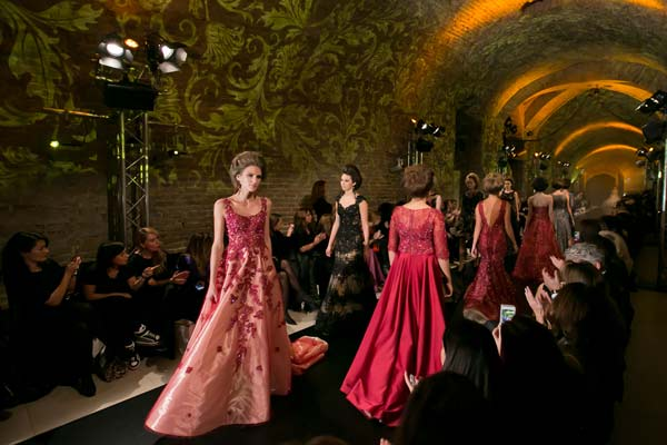 FashionShow2-4715