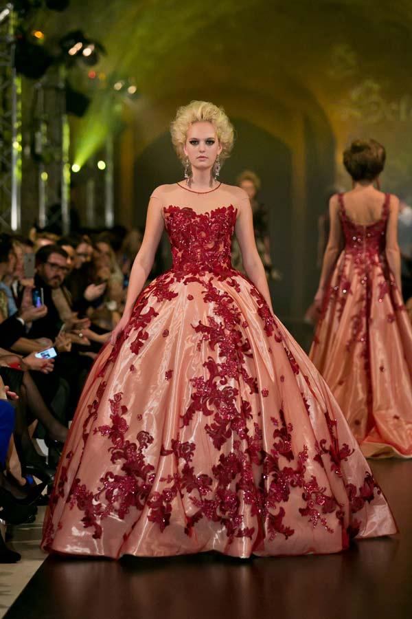 Fashionshow-7747