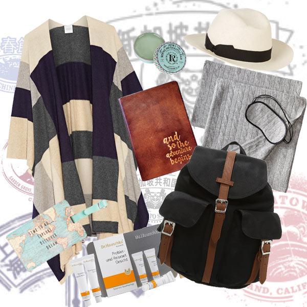 Travel_Style_Anzeigenbild