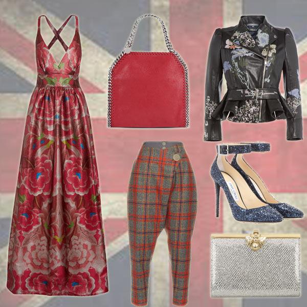 Anzeigenbild_Brexit_Fashion